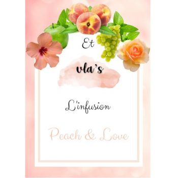infusion peach and love-min